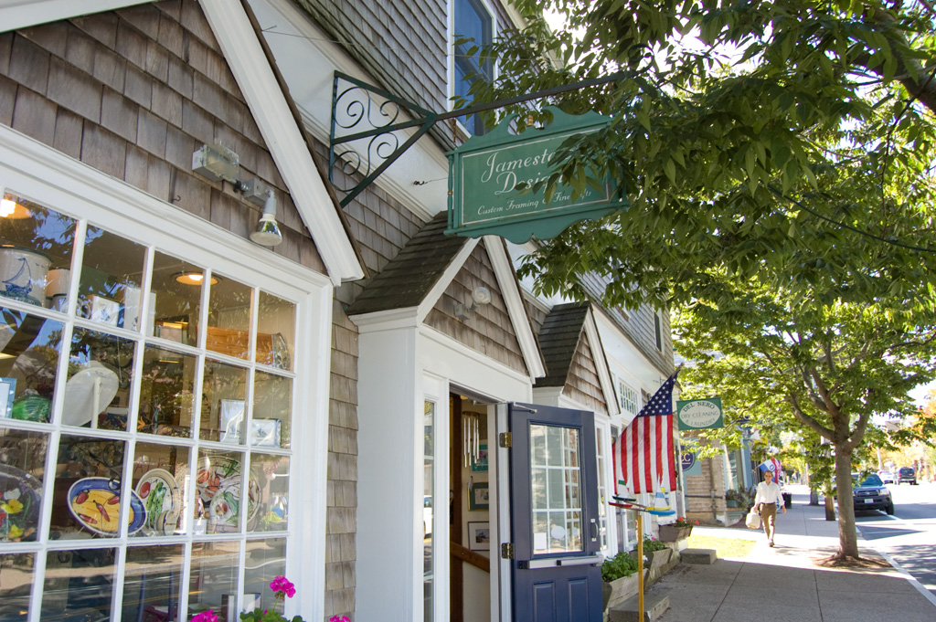 Discovery House Providence >> Local Attractions – Lionel Champlin Guest House & More