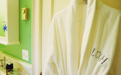 bathrobe400