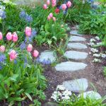 lcgh-garden1000