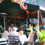 specials-restaurant