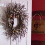 specials-wreath