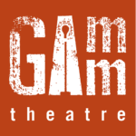 Partnering with the Gamm Theatre