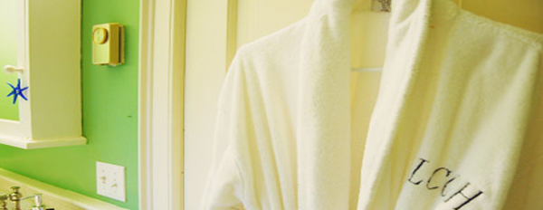 slide-show-robe